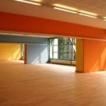 Commercial Painting Services in Chester