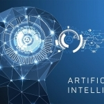 AI Training | Artificial Intelligence Online Course | OnlineITGuru