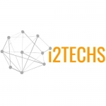 SEO Company in Wisconsin – i2TECHS
