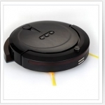 Buy Robot Vacuum Cleaners