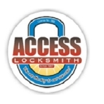 Locks Rekeyed & Locksmith Services in Charlotte NC