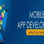 Best Mobile App Developers In Los Angeles