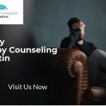 Get Professional Anxiety Counseling in Austin | Austin Bridges Therapy