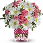 Flower Delivery Jacksonville FL - Spencer Flower Delivery Jacksonville