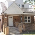 Sell My House Fast Detroit - Detroit Estate Home Buyer