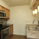 Home + Entertaining + Living , Apartments, Wichita KS