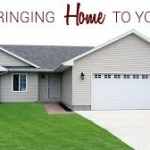 Affordable House Packages to Build Your Own House