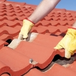 Roof Repair & Replacement Company in Oklahoma City | Altru Roofing and Construction
