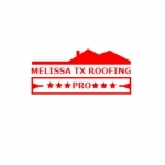 Melissa residential roofing - MelissaTxRoofingPro