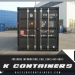 Storage Containers for Sale New&Used