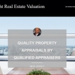 Tight and Right Real Estate Valuation