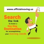 Packers and Movers in NYC