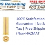 38 Special Brass selling by US Reloading Supply