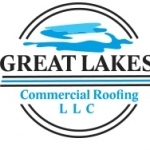 Commercial Roof Repair Lansing MI