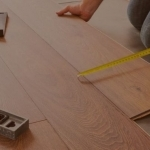 Wood Flooring Repair Service in Los Angeles by Melvin's Hardwood Floors
