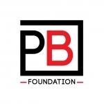 PenaltyBox Foundation - Hockey Charities