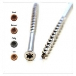 Buy stainless steel screws, stainless steel deck screws, stainless steel screw