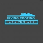 Fence Repair irving Tx - IrvingRoofingPro