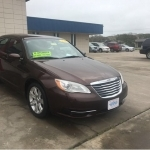 Best Deals on Cars for Sale in Corpus Christi - CC Autoplex