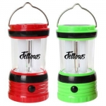 Buy Personalized Camping Lanterns at Wholesale Price
