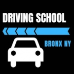 Driving School Bronx