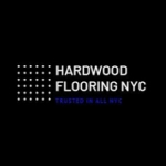 Wood Floor Inlays NYC