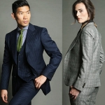 What to Expect when Googling Best Custom Suits New York