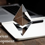 Parity Ethereum Development