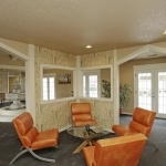 Windham Court , Apartments for rent - Wichita KS