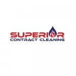 Water Damage Restoration Scott - Superior Contract Cleaning