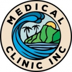 Allergies and Asthma Treatment in Hawaii | Medical Clinic Inc