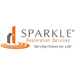 Sparkle Restoration Services- Mold Remediation Orange County
