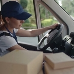 Medical Courier Columbia, SC | Courier Service Columbia, SC
