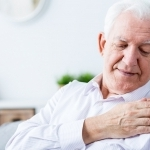 Dementia Care Services, Cost, Resources and Support
