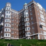 Top Condo Management Companies in Boston