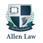 Legal Title IX Law Firm In New Haven
