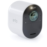 Arlo Ultra 4K UHD Wire Free Security System