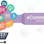 Affordable Ecommerce Development Services