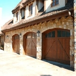 Top Garage Door Repair Service Des Moines