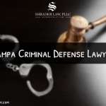 Tampa Criminal Defense Lawyer