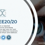 Best eye doctor in Addison il-tosee2020