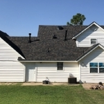 Kentucky Roofing Contractor