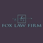 Kalispell Divorce Lawyer - Fox Law Firm, PLLC