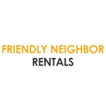 Friendly Neighbor Rentals – Equipment Rental Agency