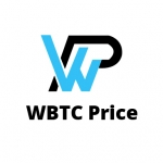 Cryptocurrency Prices, Live BTC, BTG, BCH, BSV, WBTC Price, Charts And Market Capitalizations | wbtcprice.io