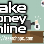 Earn Money From Your Website or Blog - Become 7Search PPC Publisher