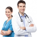 Low Cost Healthcare Staffing